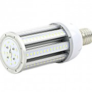 Bombilla LED para farola - BF36SKIGH