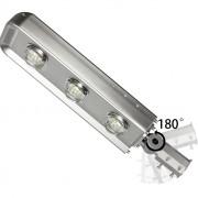 Farola LED - FA150CRLW V2 (2)