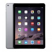 iPadAir-2-WiFi-16Gb