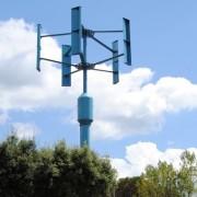 turbina foto quadrada