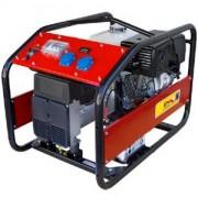 generador-maqver-con-motor-honda-gx390-13-cv-potencia-7000w___600763620564555_1