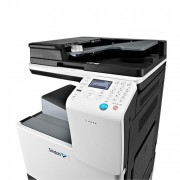 photostat-machine-sindoh-d201-d202-colour-a3size-copy-printer-scaner-derek6678-1509-12-derek6678@2