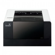 sindoh-a402-laser-printer_large